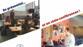 Formation Généraliste Sport-Santé