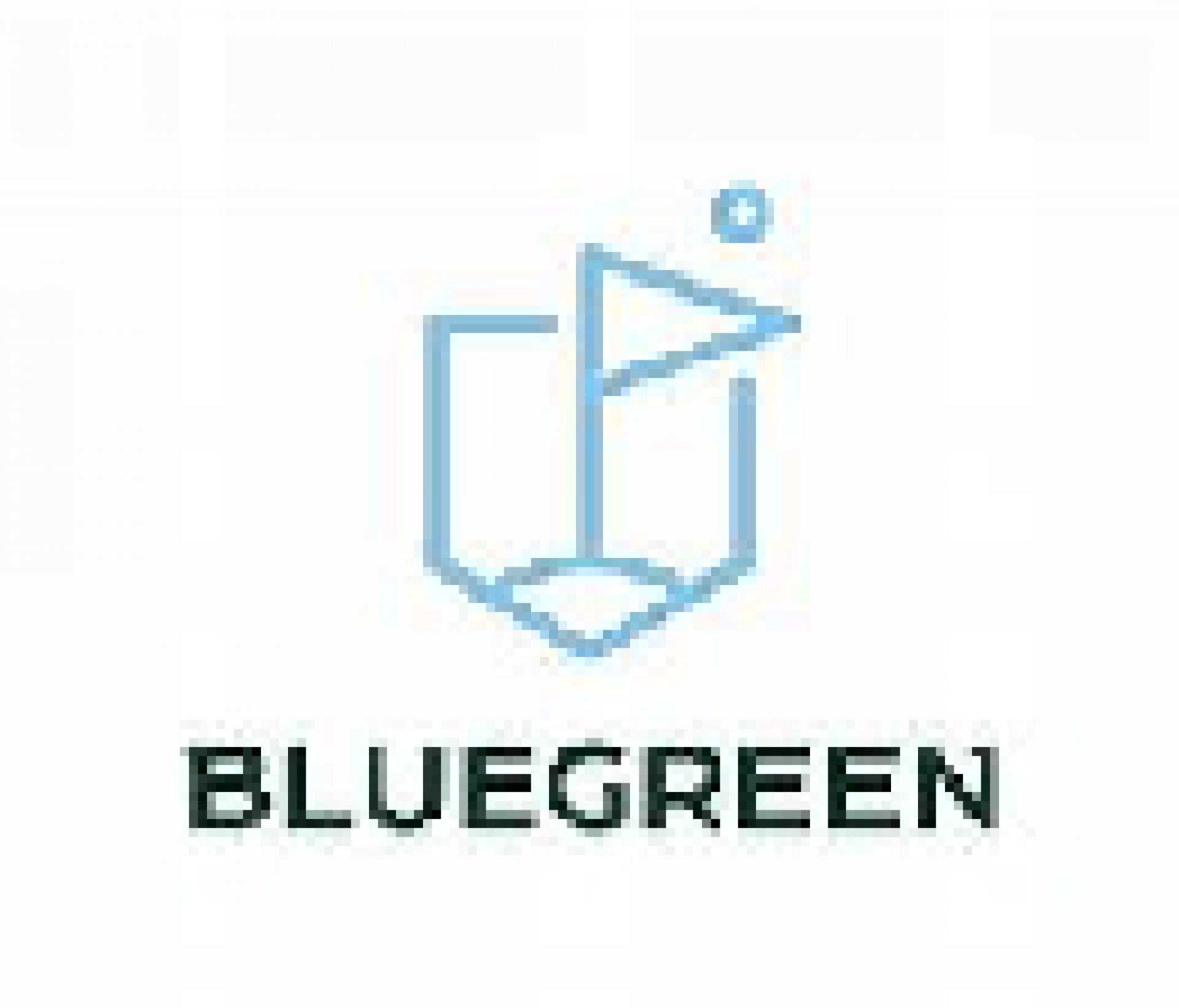 Golf BlueGreen de Rueil-Malmaison